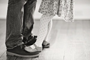 پند پدر به دختر