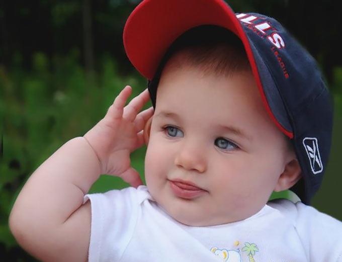 علائم بارداری پسر ,علائم بارداری دختر, علائم بارداری ,علائم بارداری پوچ, علائم بارداری خارج از رحمی, علائم بارداری در هفته اول, علائم بارداری در ماه اول