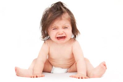 تشخیص یبوست نوزادان,راههای درمان یبوست نوزاد,یبوست نوزاد