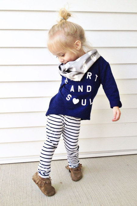 لباس بچه,مدل لباس بچگانه