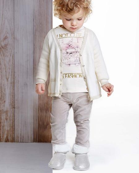 مدل لباس بچه گانه زمستانی 95,لباس بچه گانه زمستانی 2016,model lebas bachegane zemestani,lng gfhs f]i 'hki clsjhkd
