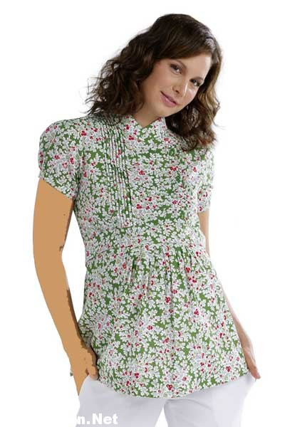 لباس حاملگی , مدل لباس بارداری , عکس لباس مجلسی بارداری
