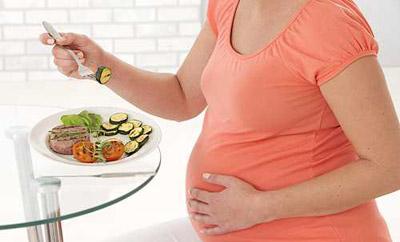دیابت بارداری,دیابت بارداری چیست,حاملگی