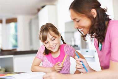 میزان عزت نفس کودکان