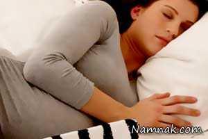 خواب-زنان-باردار
