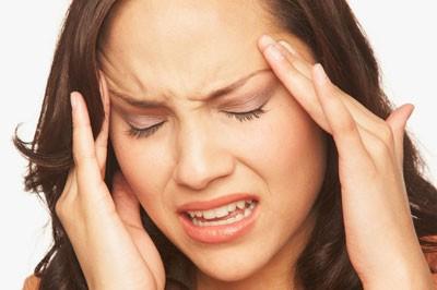 علل-و-درمان-سردرد-پس-از-زایمان