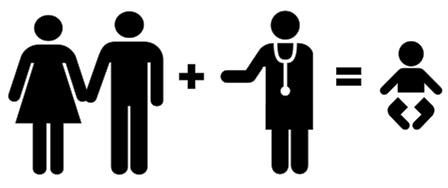 Infertility-help