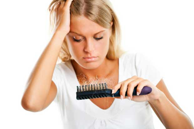 hair-loss-after-pregnancy-postpartum-hair-loss