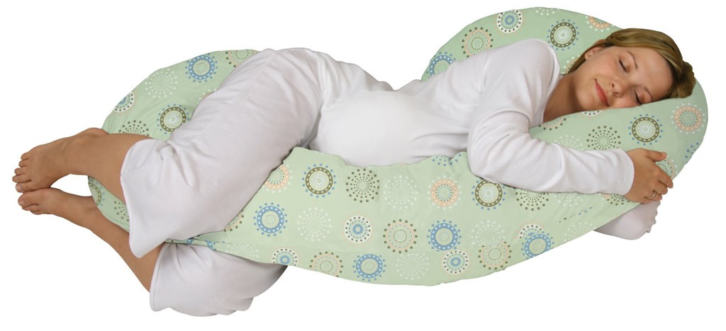 snoogle-for-pregnancy-sleep