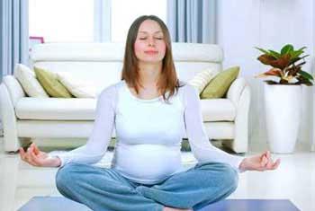 چگونه باردار شویم / باید ها و نباید های قبل از بارداری