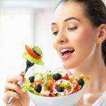 غذاهایی که دوران بارداری نباید بخوریم