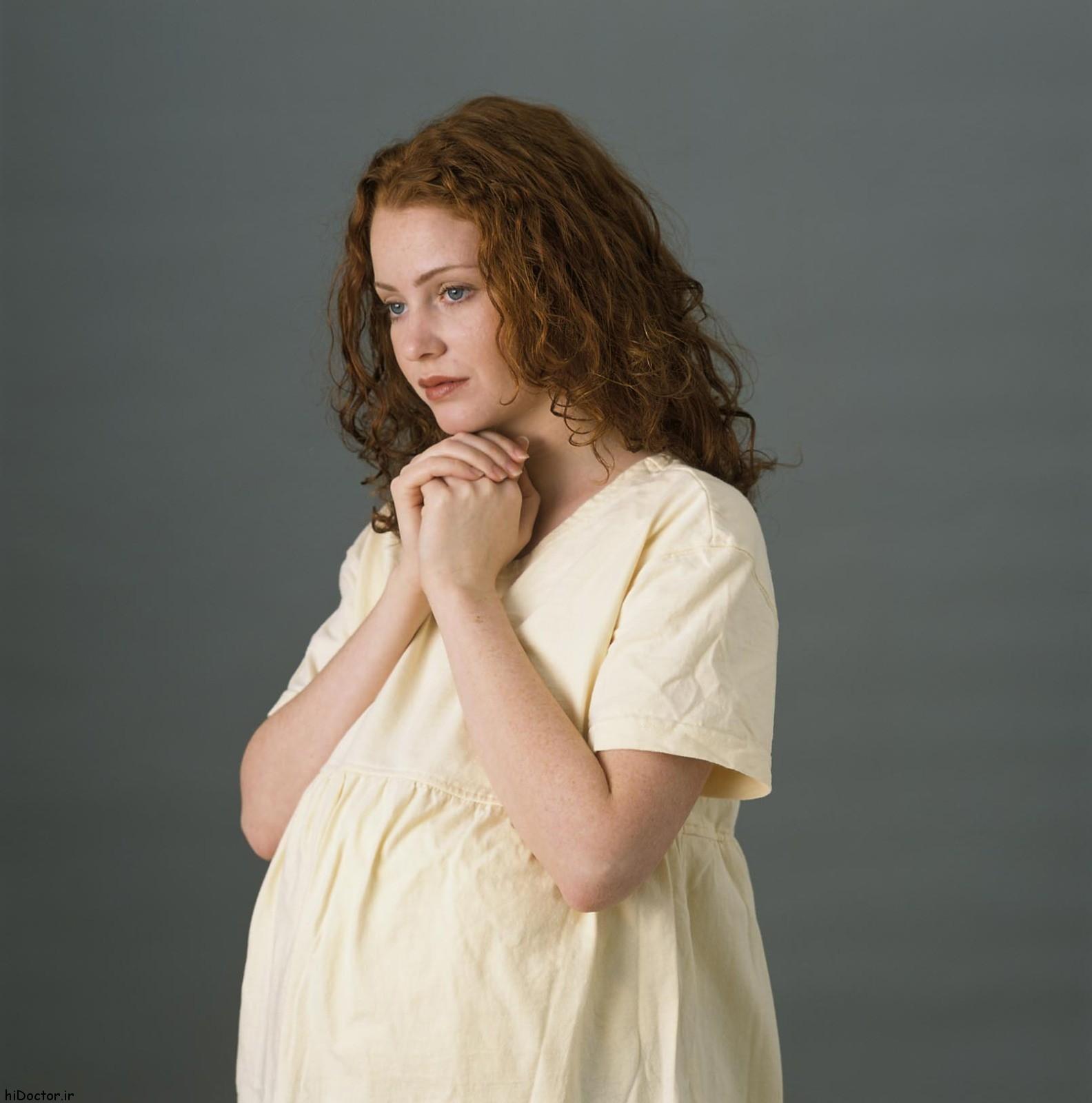 مواردی که باید در دوران حاملگی دانست+ مراقبت های دوران بارداری