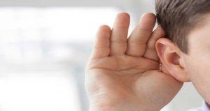 گوش عشق فرزندان/ آیا میدانید گوش عشق کودکان کدام است؟