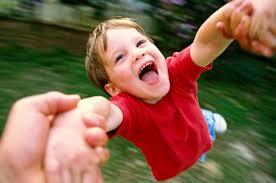 تاب دادن کودکان چه خطراتی دارد؟