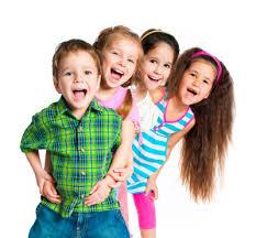 چگونه کودکی شاد داشته باشیم؟