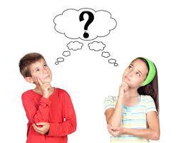 به سوالات جنسی کودکان اینگونه پاسخ دهید