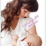 از کجا بفهمیم شیر مادر خوب است؟ / علائم سیر شدن نوزاد با شیر مادر