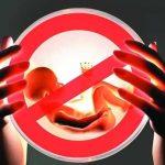 چگونه از سقط جنین جلوگیری کنیم؟