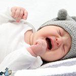 خدمات درمانی رایگان جهت نوزادانی با ناهنجاری مادرزادی