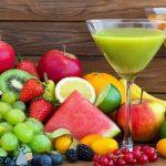 دوران بارداری با این نوشیدنی های بافایده و مقوی