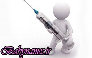 ویروس زیکا باعث ایجاد صرع در کودکان مبتلا به این بیماری!