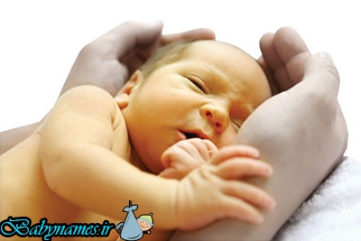 همه چیزهایی كه باید در مورد زردی نوزادان، دلایل و راههای برطرف كردنش بدانید.