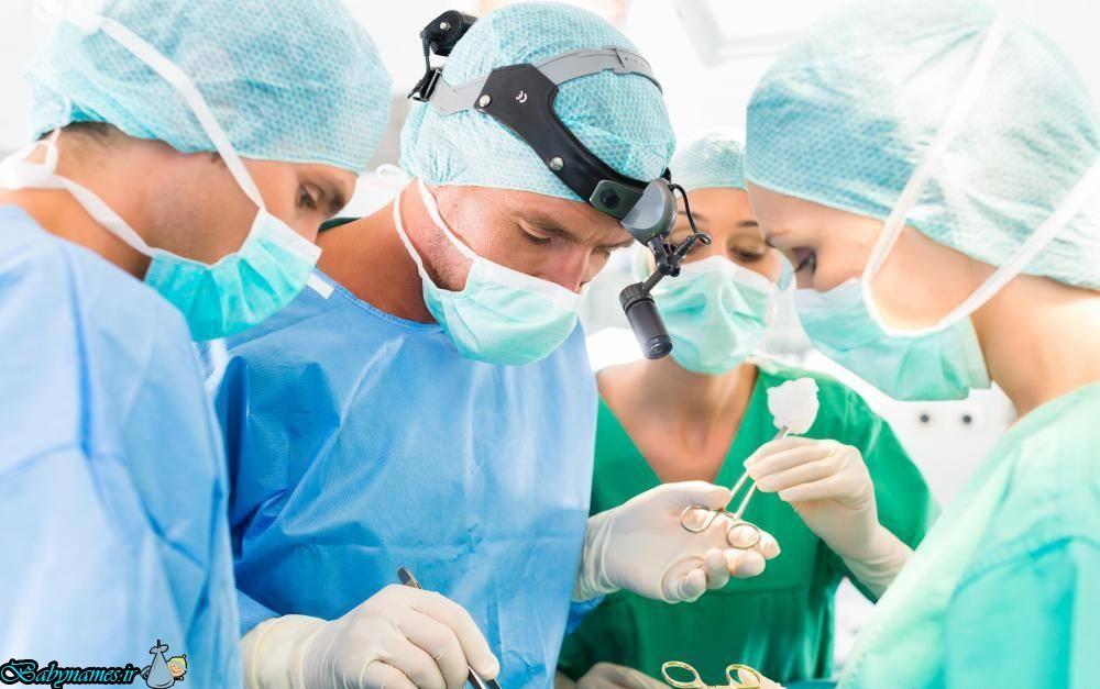 تولید داروی ارزان و قابل دسترس جهت مهار خونریزی در بیماران