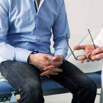 چه درمان های غذایی جهت ناباروری مردان وجود دارد؟