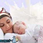 ۱۰ پرسش در مورد شیر مادر
