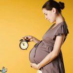 بارداری های پرخطر را بشناسیم