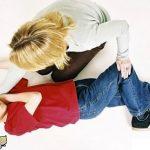 افزایش خطر صرع در کودکان و چاق شدن در بارداری