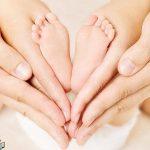 احداث مراکز درمانی ناباروری