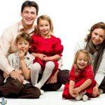 بررسی مناسب ترین سن مردها جهت پدر شدن با توجه به سلامت نوزاد