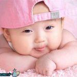 تغذیه نوزاد ۶ تا ۱۲ ماهه با این نکات مهم