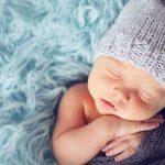 آیا امکان پریود در دوران بارداری وجود دارد؟