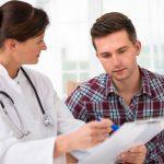 تزریق هورمون ضدبارداری جهت مردان و عوارض آن