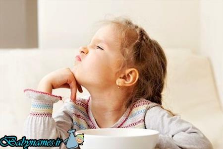 تازه ترین توصیه متخصصان در باره واکنشها با کودکان لجباز