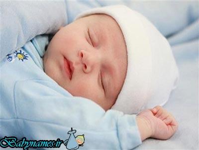 علائم و درمان زردی نوزادان