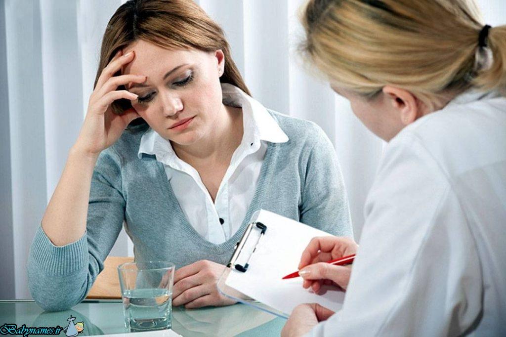 نحوه مصرف قرص کلومیفن در بارداری