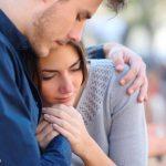 مسمومیت بارداری یاپره اكلامپسی