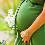 هفته سیزدهم بارداری و مواظبت های لازم