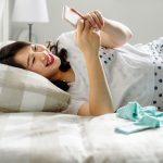 هفته چهلم بارداری و مواظبت های لازم