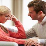 اثرات پرسشها روانی در ناباروری و نازایی