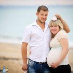 هفته بیست و پنجم بارداری و مواظبت های لازم