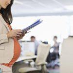 هفته بیست و چهارم بارداری و مواظبت های لازم