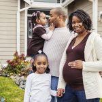 هفته هجدهم بارداری و مواظبت های لازم