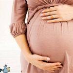 ماه سوم بارداری و مواظبت های لازم