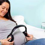 ماه ششم بارداری و مواظبت های لازم