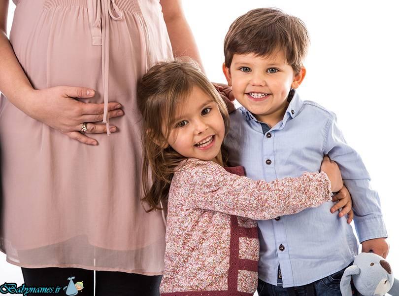 هفته بیست و سوم بارداری و مواظبت های لازم