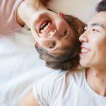 هفته چهارم بارداری و مواظبت های لازم